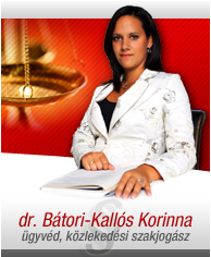 Dr. Btori-Kalls