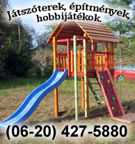 jatszoterek